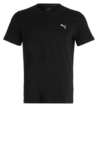 Puma ESS Tekninen urheilupaita puma black