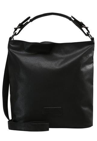 Fritzi aus Preußen OLINE RAY Shopping bag black