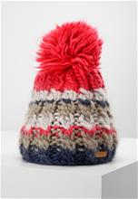 Barts FEATHER BEANIE Pipo navy
