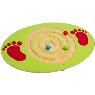 small foot® Tasapainolauta