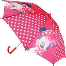 small foot® Sateenvarjo, Disney Minni Hiiri