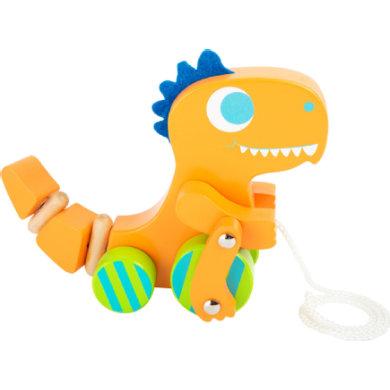 small foot® Vetolelu, dinosaurus