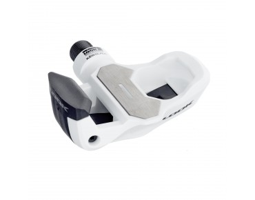Look Kä©O Blade pedals -2018- white