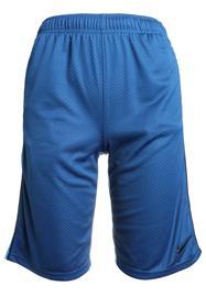Nike Performance ACELER8 Urheilushortsit gym blue/light photo blue/black