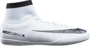 Nike MERCURIALX VCTRY VI CR7 DF IC BLUE TINT