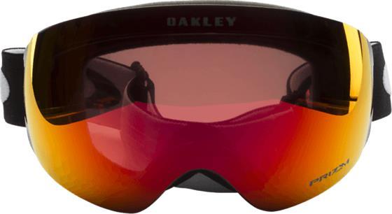 Oakley FLIGHT DECK XM MATTE BLACK/PRIZM