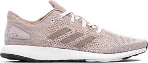 Adidas M PUREBOOST DPR BEIGE/BEIGE