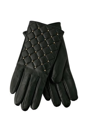 DAY Glove Quilt -käsineet