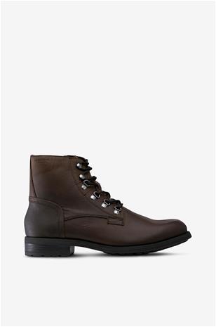 Vagabond Lynnwood-kengät, joissa lämmin vuori