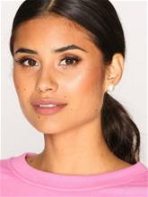 NLY Accessories Pearl Stud Earrings Korvakorut Valkoinen