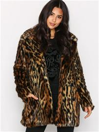 Polo Ralph Lauren Synthetic Coat Tekoturkit Monivärinen