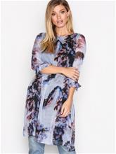 Moves veanna Loose fit dresses Laventeli