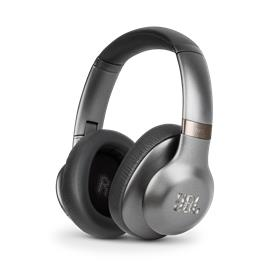 JBL Everest Elite 750NC, Bluetooth-kuulokkeet mikrofonilla