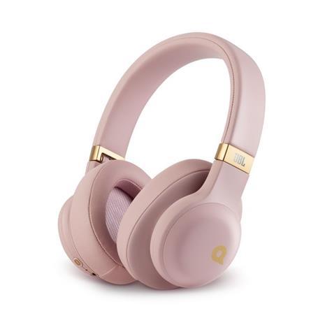 JBL E55BT Quincy edition, Bluetooth-kuulokkeet