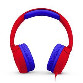 JBL JR300, lasten kuulokkeet