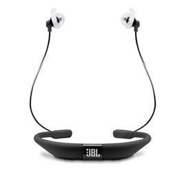 JBL Reflect FIT HRM, Bluetooth-nappikuulokkeet mikrofonilla