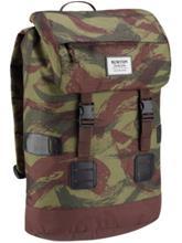 Burton Tinder Backpack brushstroke camo Miehet