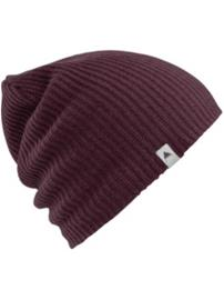 Burton All Day Long Beanie starling Naiset