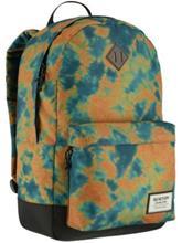 Burton Kettle Backpack mountaineer tie dye print Miehet