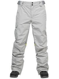 Nitro Altai 37.5 2.5L Pants dove Miehet