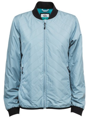 Nitro Reduce Jacket glacier Naiset