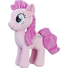 Cuddly Plush, 30 cm, Pinkie Pie