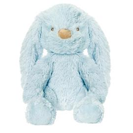 Lolli Bunnies Small Blue
