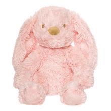 Lolli Bunnies Small Pink