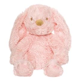 Lolli Bunnies Small Pink