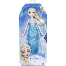 Classic Fashion Doll, Elsa