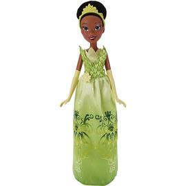 Classic Fashion Doll, Tiana