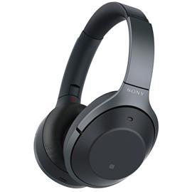 Sony WH-1000XM2, Bluetooth-kuulokkeet
