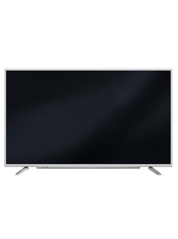 """Grundig 49VLX7730WP (49""""), LED-televisio"""