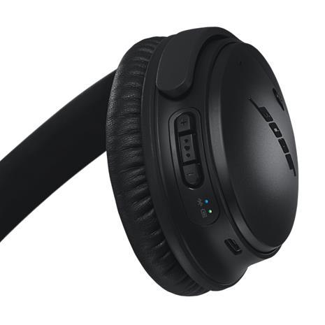 Bose Bluetooth Kuulokkeet
