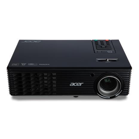 Acer P1502 (MR.JNS11.001), videotykki
