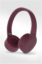 Kygo A4/300, Bluetooth-kuulokkeet mikrofonilla