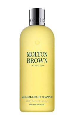 Molton Brown Anti-Dandruff Shampoo (300ml)