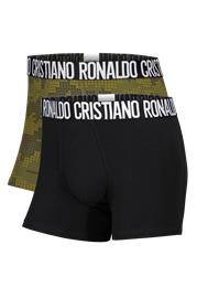 CR7 Fashion-bokserit, 2/pakk.