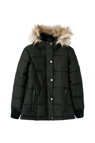 Lindberg Seefeld Jacket takki