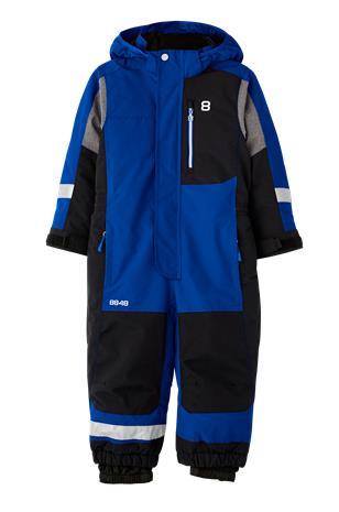 8848 Altitude Tini Min Suit talvihaalari