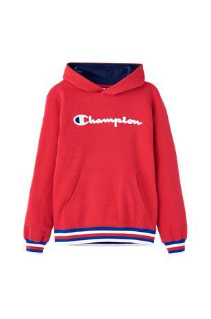 Champion Jr-collegehuppari