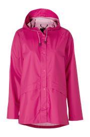 Didriksons Avon Women's Jacket sadetakki