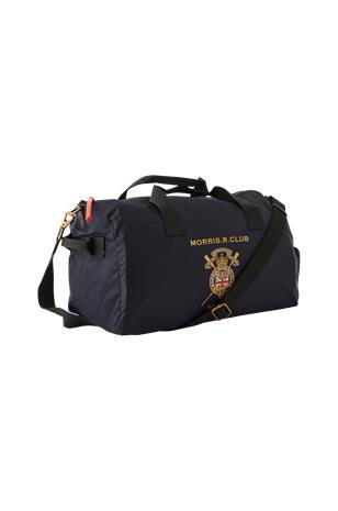 Morris Jack-laukku