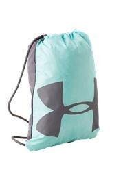 Under Armour Ua Ozsee Sackpack jumppapussi