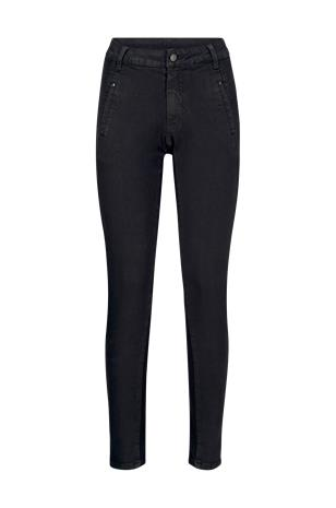 Vila viGary New Pants housut