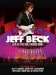 Jeff Beck: Live At The Hollywood Bowl, elokuva