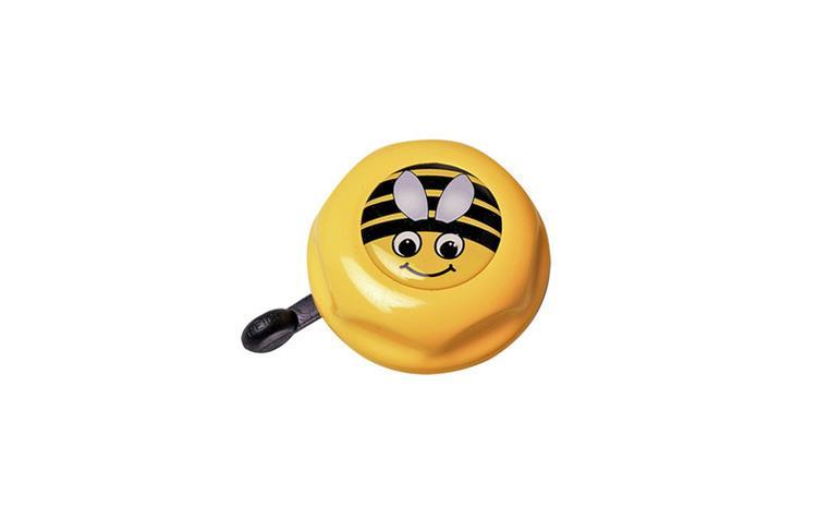 RFR Bee soittokello , keltainen