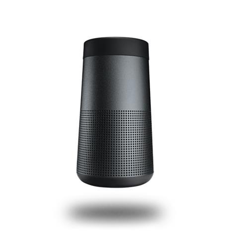Bose SoundLink Revolve, Bluetooth-kaiutin