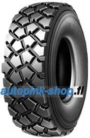 Michelin X Force XZL-MPT ( 275/80 R20 128K kaksoistunnus 10.5R20 )