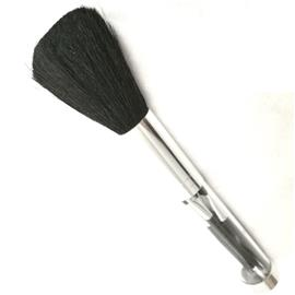 Makeup-borstar 5 st